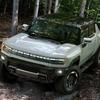 GMがテスラ追撃、米EV市場でトップシェアめざす…2025年までに