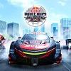 「轟音東京」SUPER GT/SF/MotoGP、最高峰マシンが都心で疾走 12月19日