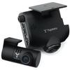 ユピテル、新型360°&リアカメラドラレコ発売…あおり運転対策を強化