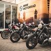 「BMWバイクの日」、3年ぶり開催へ 2022年7月