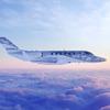 夢を追うホンダ---米で新型ジェットの開発構想、中国では電動化戦略[新聞ウォッチ]