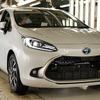トヨタ、11月のグローバル生産は当初計画から10-15万台減…年間900万台レベルは維持