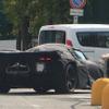 「ネオレトロ」なフェラーリの新型V12ハイパーカー…今週読まれた記事ランキング