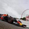 """【F1】2022年カレンダー発表、""""今度こそ""""の全23戦を予定…3年ぶりとなる日本GPは10月9日"""