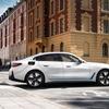 欧州の充電ネットワーク拡大へ…BMWとダイムラーの合弁が新体制に