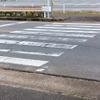 信号機のない横断歩道、止まらない都道府県ワーストは「岡山」…JAF調べ