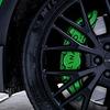 曙ブレーキ製品、中国・吉利汽車グループの高性能SUV「Lynk & Co 05+」に採用