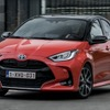 欧州新車販売6.9%増、日本メーカーではトヨタとマツダが約2割増 2021年1-9月