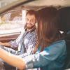 大学生に自動車業界の魅力をアピール…自工会がオンラインイベント 11月27日