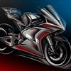 ドゥカティ、電動バイクレース「MotoE」の公式サプライヤーに 2023年から