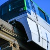 モノレール浜松町駅の改築が本格化…交通結節機能強化へ 2029年12月竣工予定