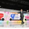 【48時間アンケート】想像してください…東京モーターショー2021出品車