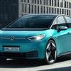 欧州EV販売は91%増の80万台、ドイツが2.4倍に 2021年1-9月