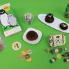 Suicaのペンギンがたくさん!!…ICカード20周年で限定品が続々