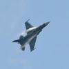 航空自衛隊 F-2B が歓迎フライト…SUPER GT 第7戦 11月7日予定