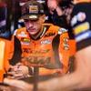ホンダ・レーシング、SBKの参戦ライダーを刷新…MotoGP参戦中のレクオーナなど