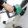 ガソリンが8週連続の高値、11府県でレギュラー170円突破[新聞ウォッチ]