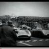 マクラーレン SLR スターリングモス…伝説の復活