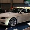 【東京オートサロン09】写真蔵…WORK / BMW M3