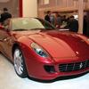 フェラーリ、国内販売価格を大幅値上げ