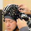 【ホンダ脳インターフェイス】脳血流と脳波のハイブリッド