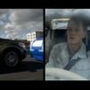 [動画]ボルボ XC60、自動ブレーキシステムを標準装備化