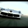 [動画]メルセデスベンツ SLR スターリングモス…究極の走り