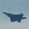 F-22ステルス戦闘機、日本の本土に初飛来