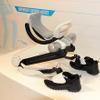 [GOOD DESIGN EXPO 09]フロンティア賞に、ホンダ歩行アシストが挑む