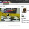 [動画]インターネットでラジコンカーを操作…Joker Racer