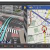 クラリオン、レンタカー向けカーナビを発売へ…簡単操作と高耐久性