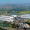 ミネベア、タイのグループ会社がボーイング社の特殊工程認定を取得