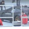 [動画]幻のホンダ NSX 次期型、SUPER GTで復活!!