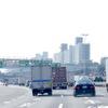 国交省、緑ナンバーのエコカー補助金申請受付を19日から再開