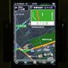 【ケータイナビガイド '10】スマートフォンならではのナビ活用を提案…iPhone いつもNAVI インプレ後編