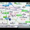 【ケータイナビガイド '10】多機能と地図で差をつける…ケータイ版いつもNAVI