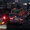 【夏休み】首都高は平日と観光地で渋滞---予測