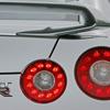【実燃費対決】歴代 GT-R が叩き出した意外な数字とは