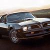 GMのポンティアックブランド…84年の歴史に幕