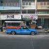 【タイ自動車エキスポ10】アジアの中心 11月30日開幕