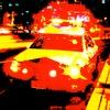 【東日本大地震】東北道など緊急交通路指定に