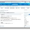 【東日本大地震】流通各社、緊急支援物資を提供