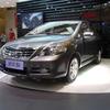 【上海モーターショー11】ホンダ伊東社長、理念は中国で開発したことに大きな意味がある