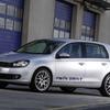 VW、フルラインPHVを計画か