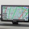 """【パナソニック ゴリラ CN-GP710VD】トップブランドとしてワイドVGA&地図更新という""""次の一手""""を提案…マーケティング担当"""