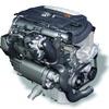 VW 1.4TSI に気筒休止システム