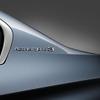 BMW 3シリーズ 新型登場…ハイブリッドは2012年秋