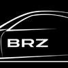 スバル BRZ がSUPER GT参戦へ…STIが公表