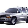 ダイクラ大排気量SUVにハイブリッドシステム搭載! でも効果は…?