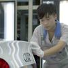 アウディ中国販売、30万台超えの新記録…2011年実績